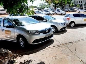 Ministério do Planejamento vai doar 35 veículos