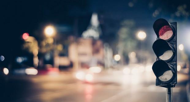 Semáforos para pedestres serão ligados no Corredor Sul, em Teresina