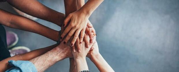 Notícia – Sindicato dos Professores de SP cria Fundo Emergencial Solidário para auxílio a professores demitidos