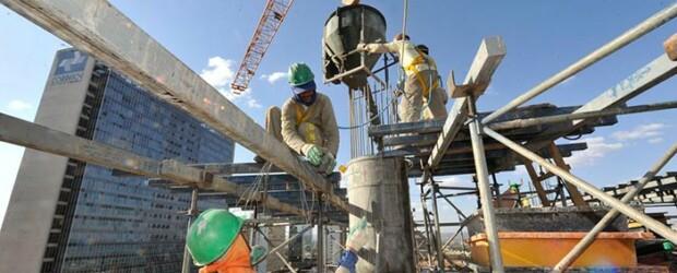 Notícia – Brasil cria 280,6 mil postos de trabalho formal em maio
