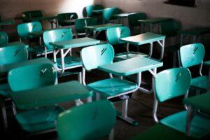 Só 3 estados não retomam aulas presenciais em agosto